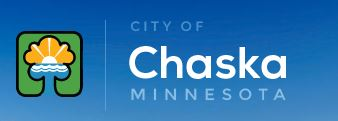 Image result for city of chaska logo